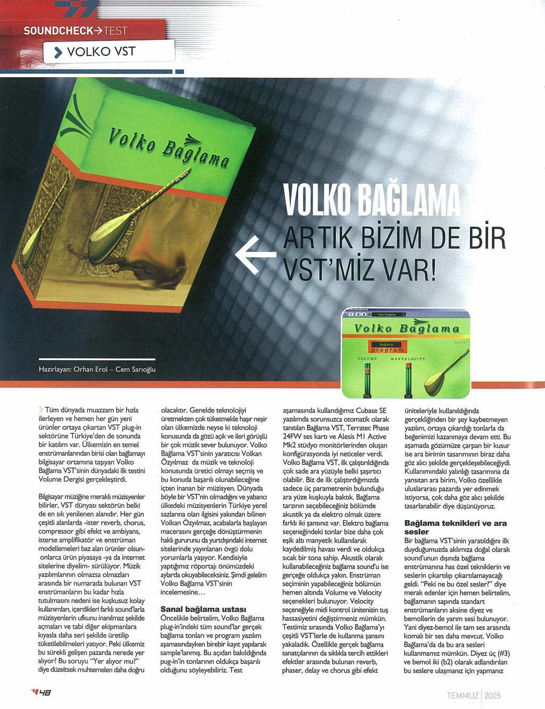 2005-07_Volume_Vol13_48_1024