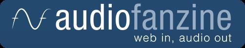 logo-audiofanzine